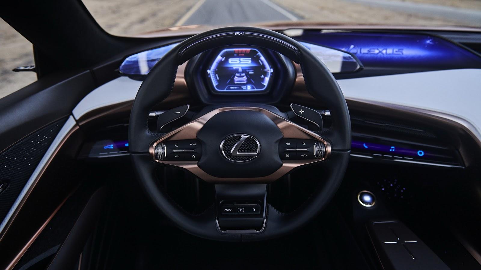 Lexus-LF1-L23