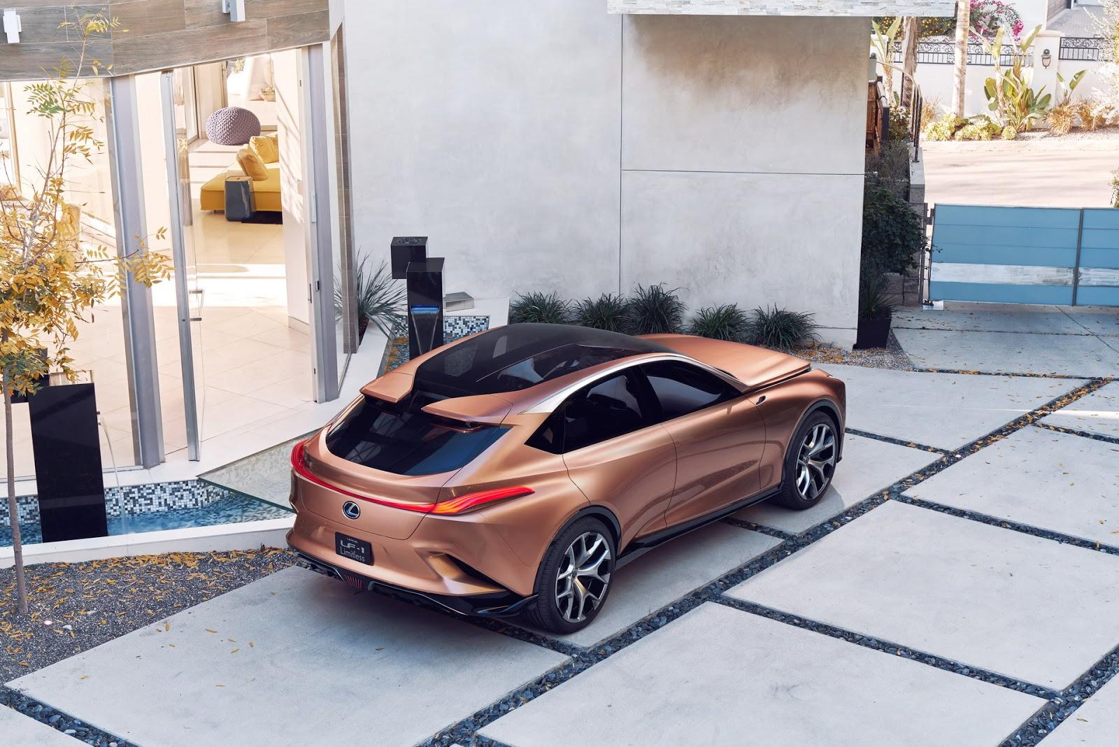Lexus-LF1-L273