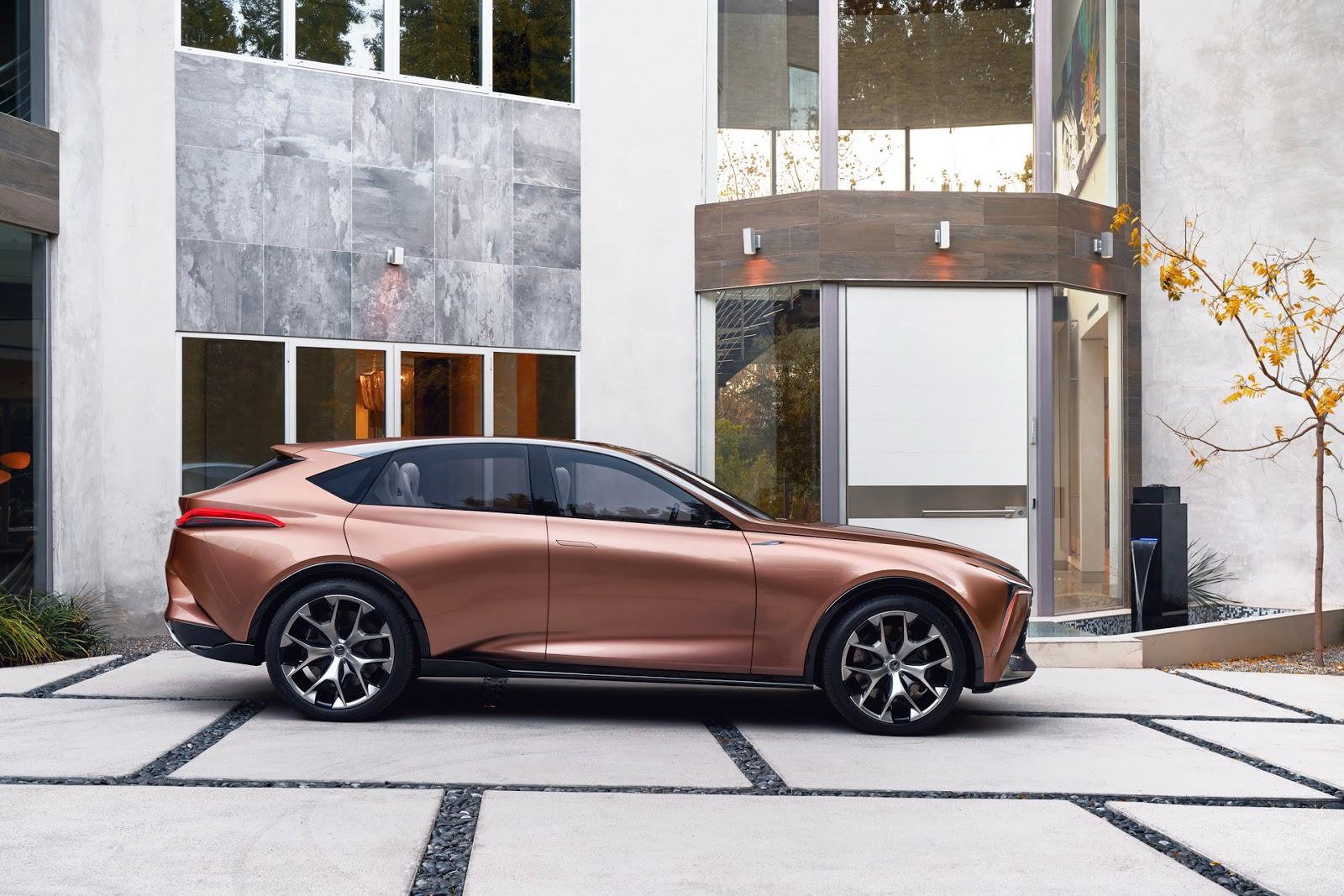 Lexus-LF1-L283