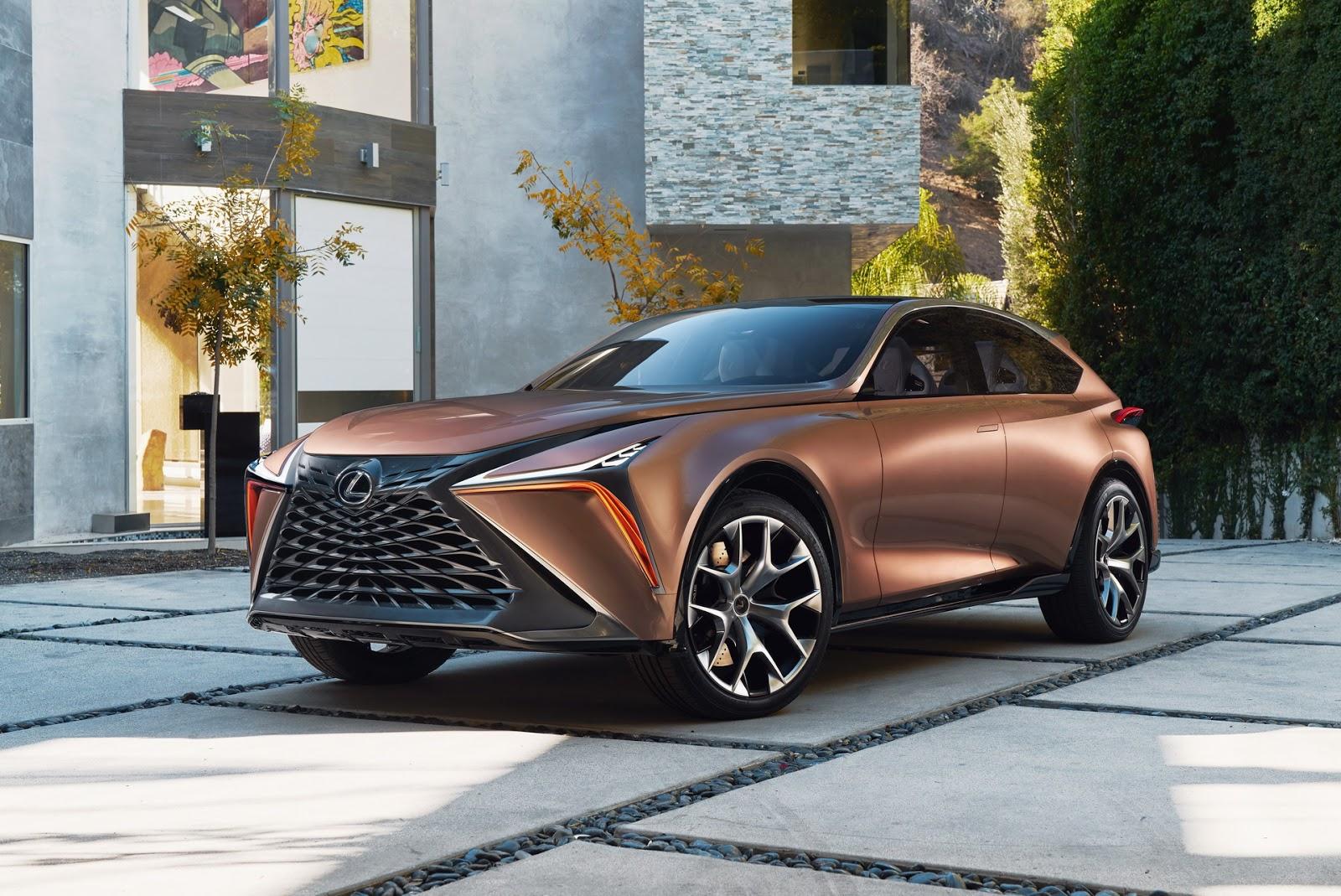 Lexus-LF1-L293