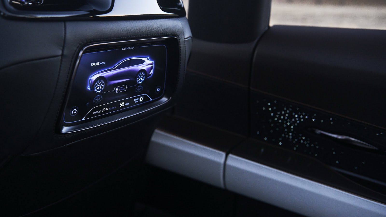 Lexus-LF1-L33