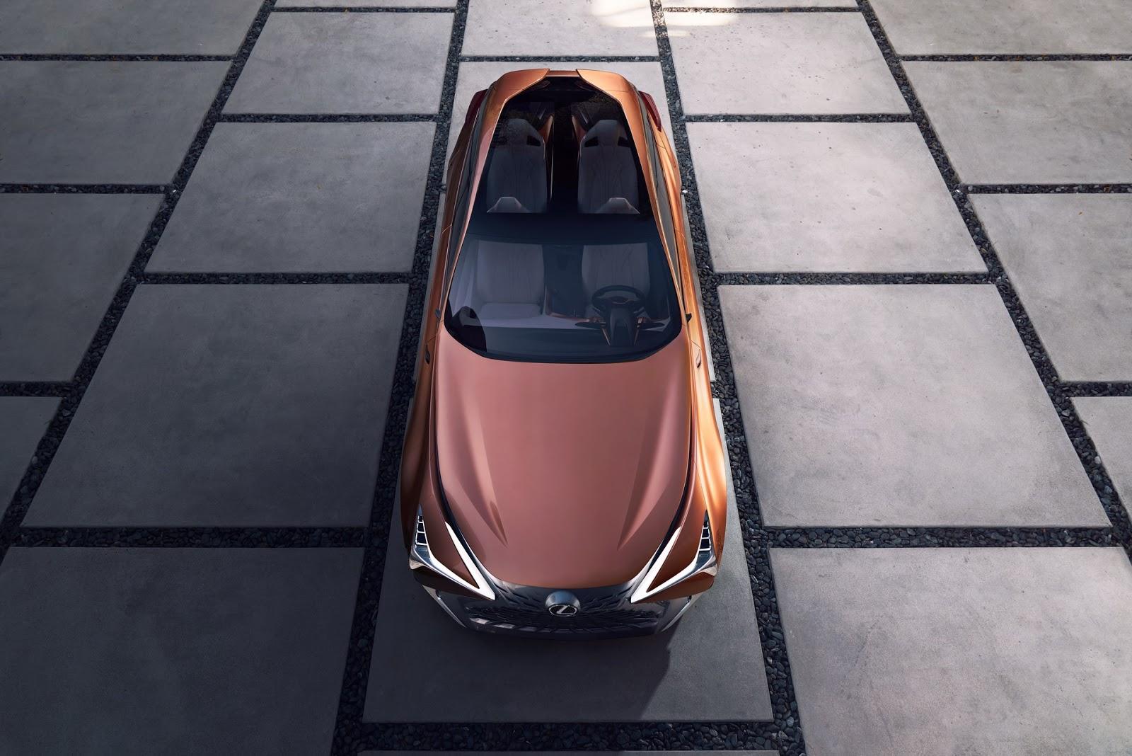 Lexus-LF1-L373