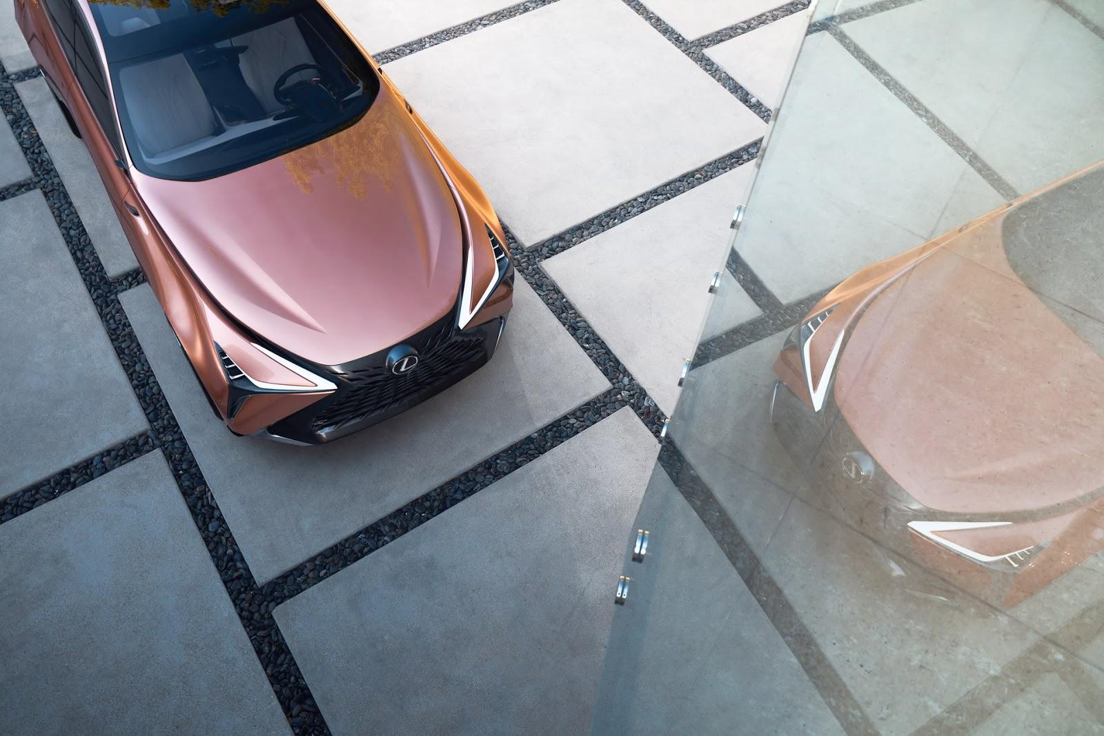 Lexus-LF1-L383