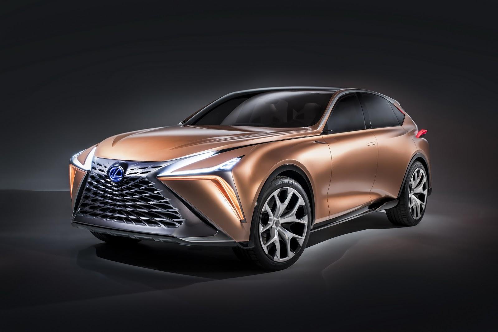 Lexus-LF1-L403