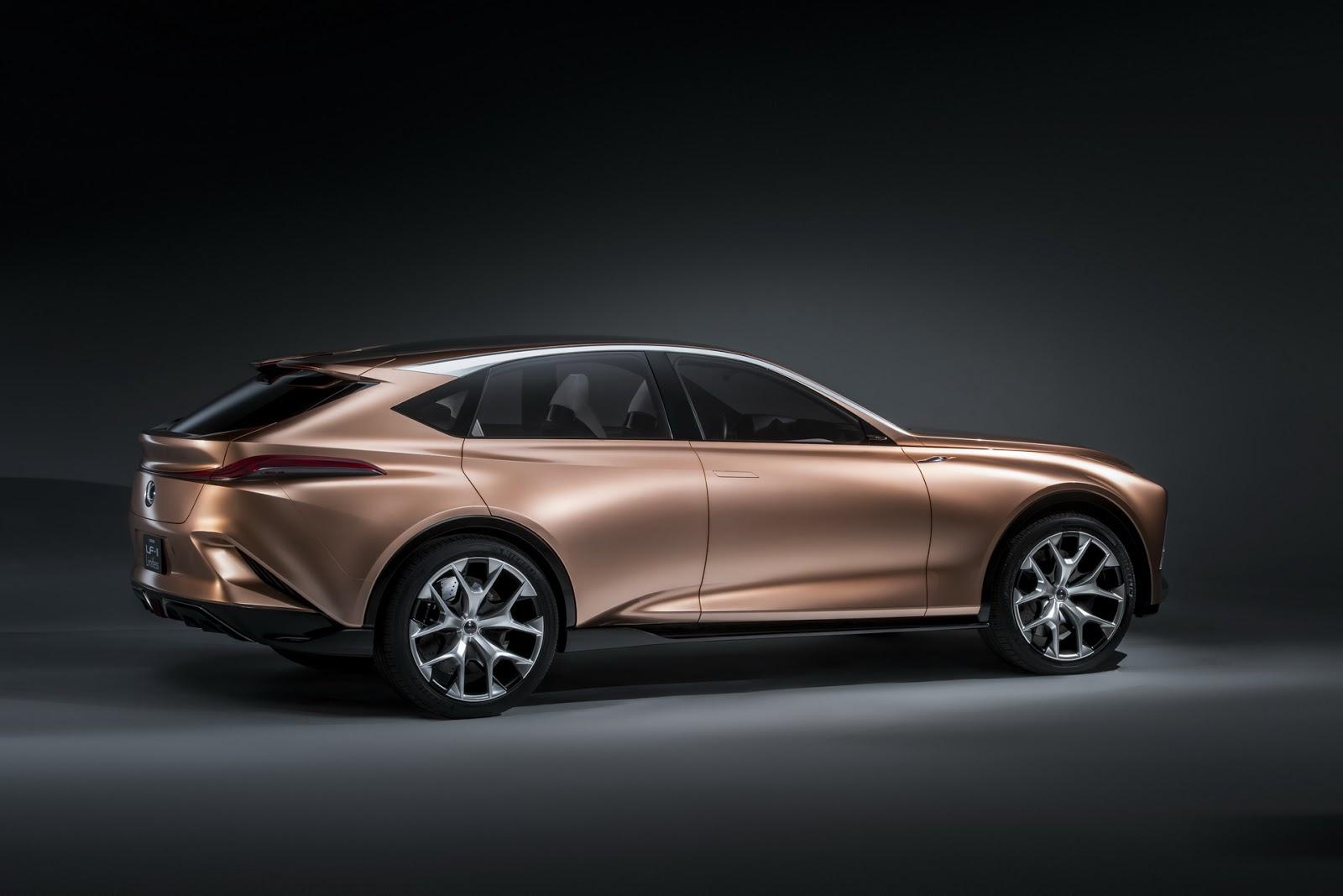 Lexus-LF1-L413