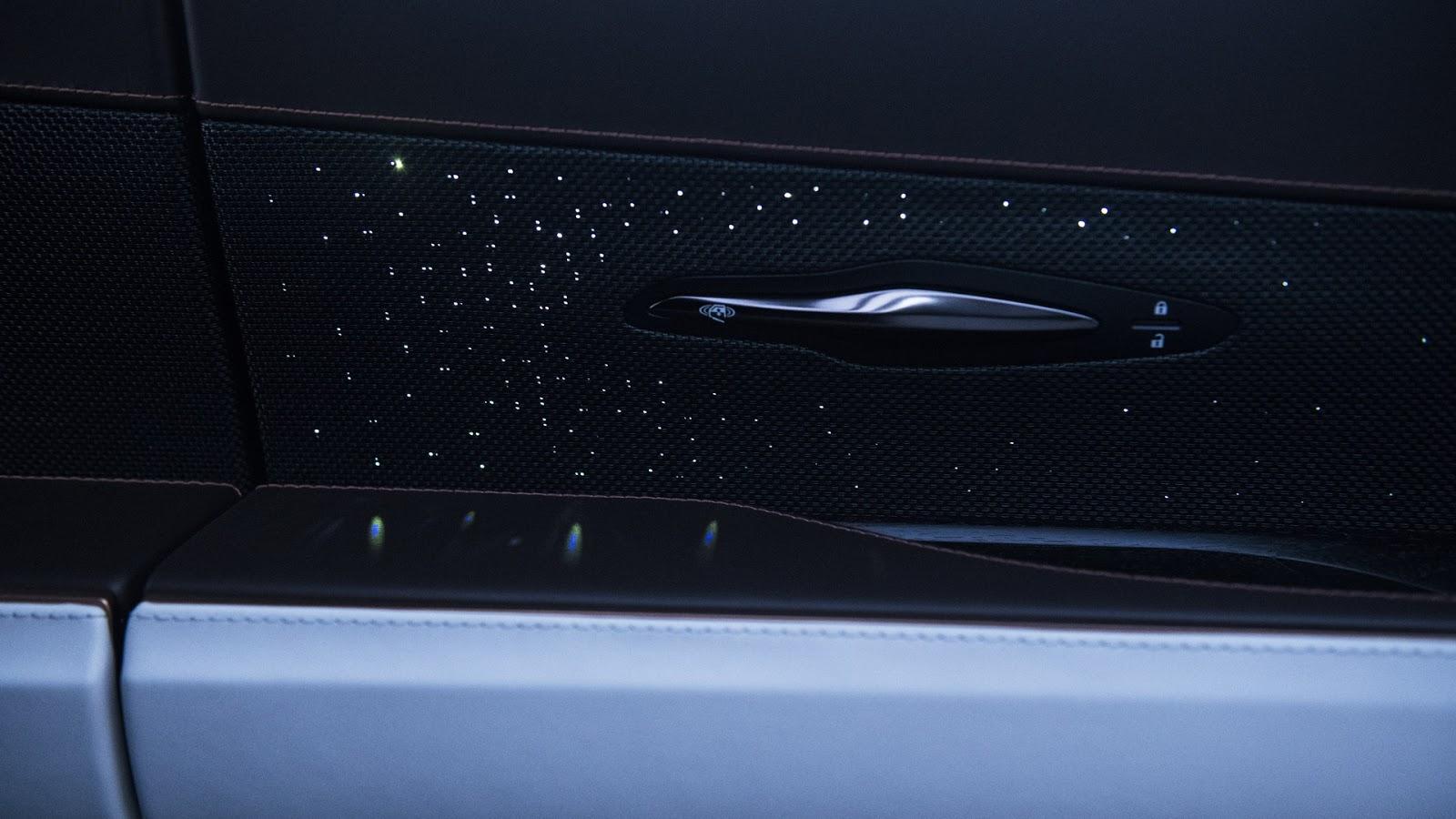 Lexus-LF1-L43