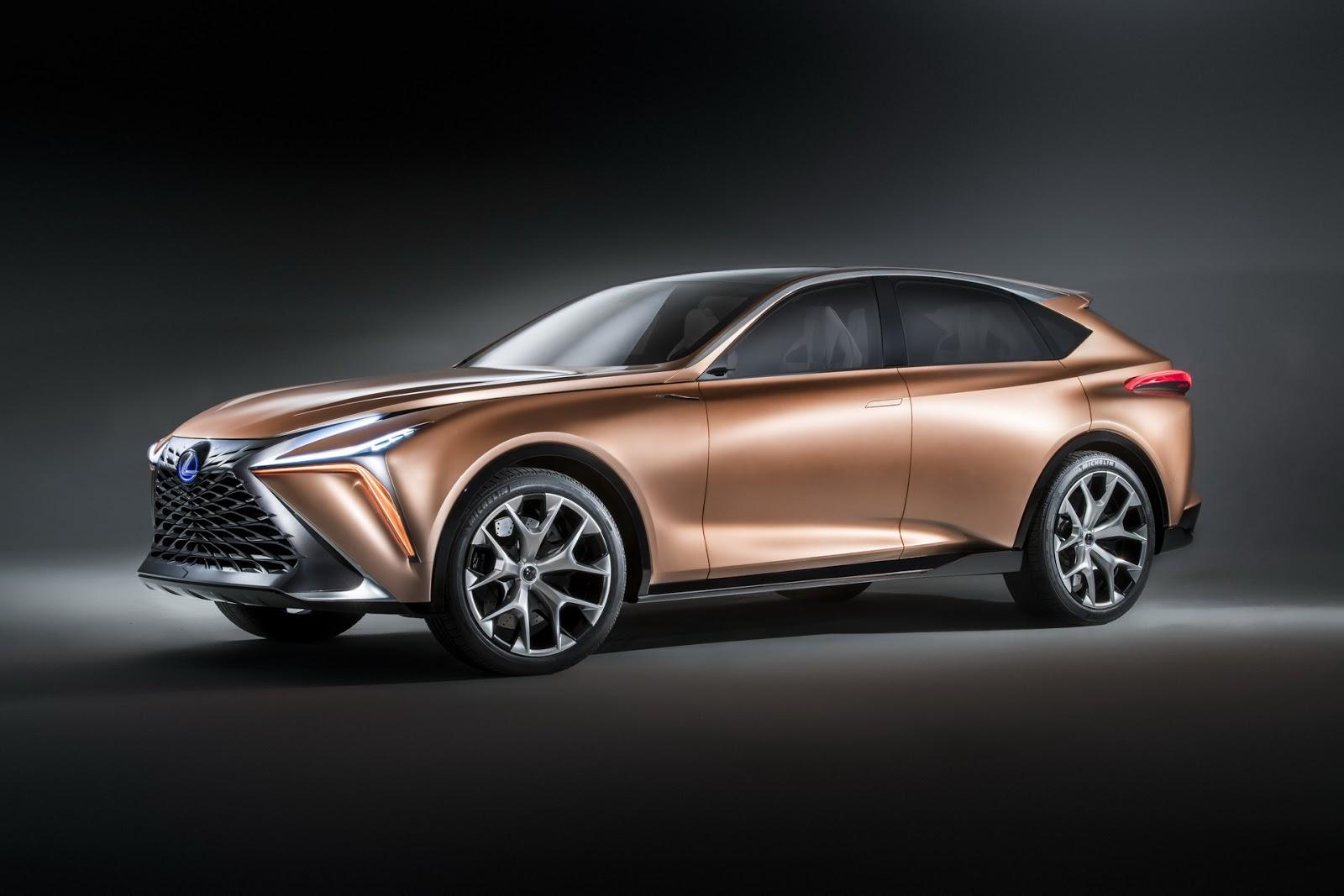 Lexus-LF1-L433