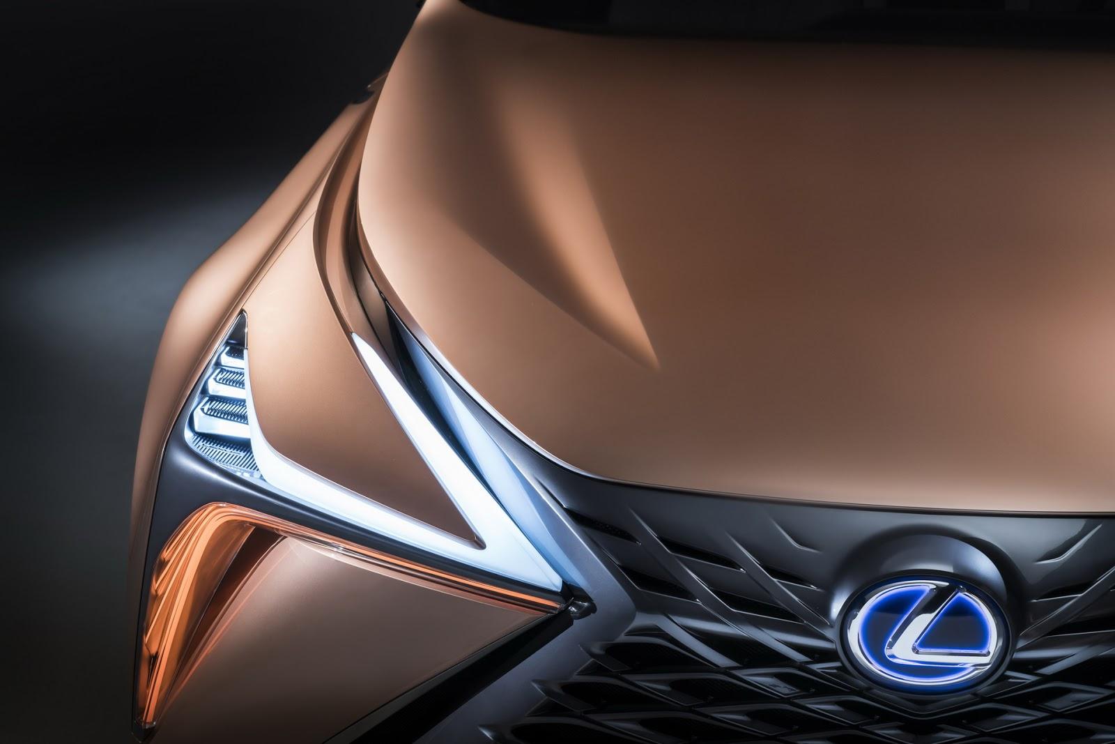 Lexus-LF1-L453