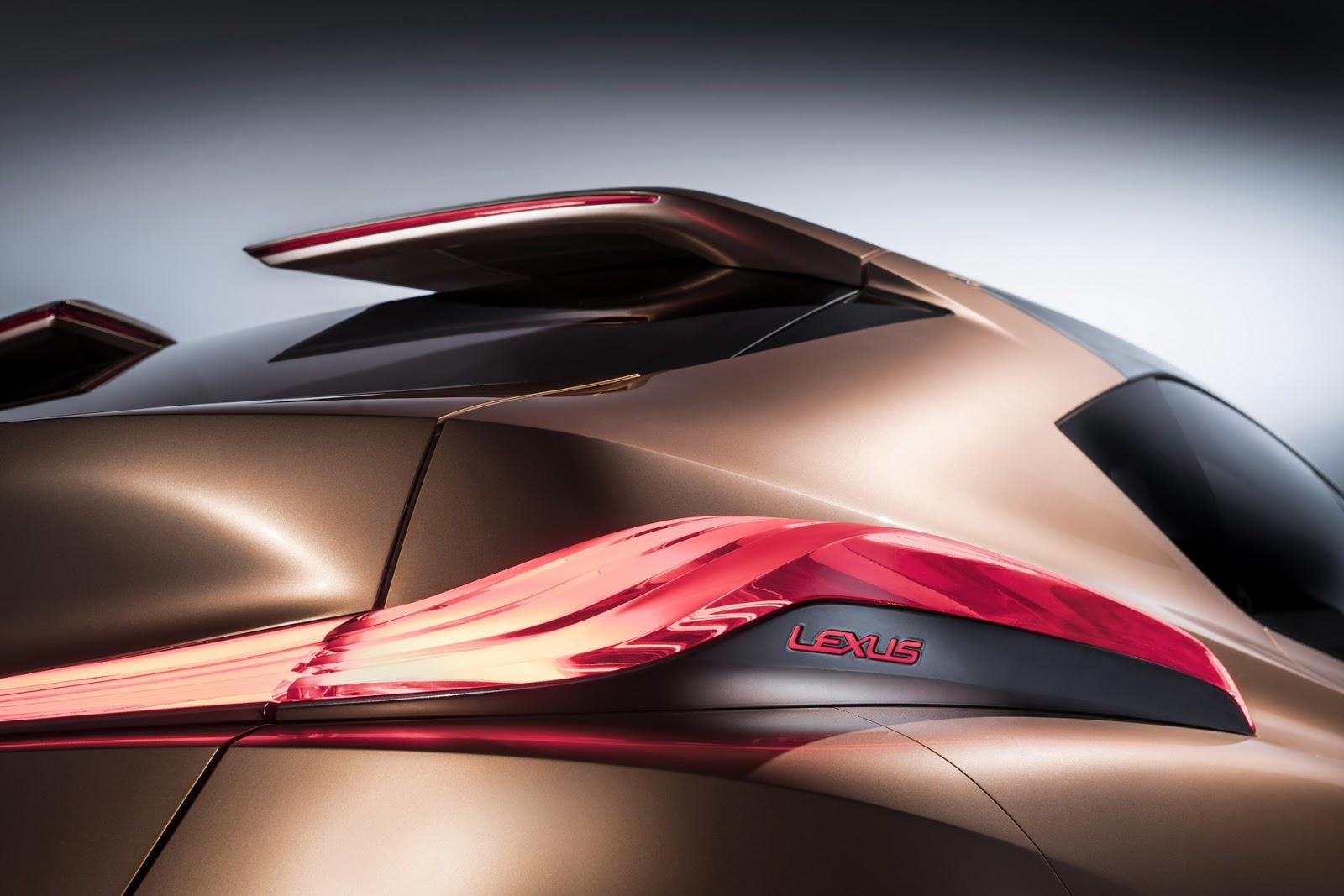Lexus-LF1-L463