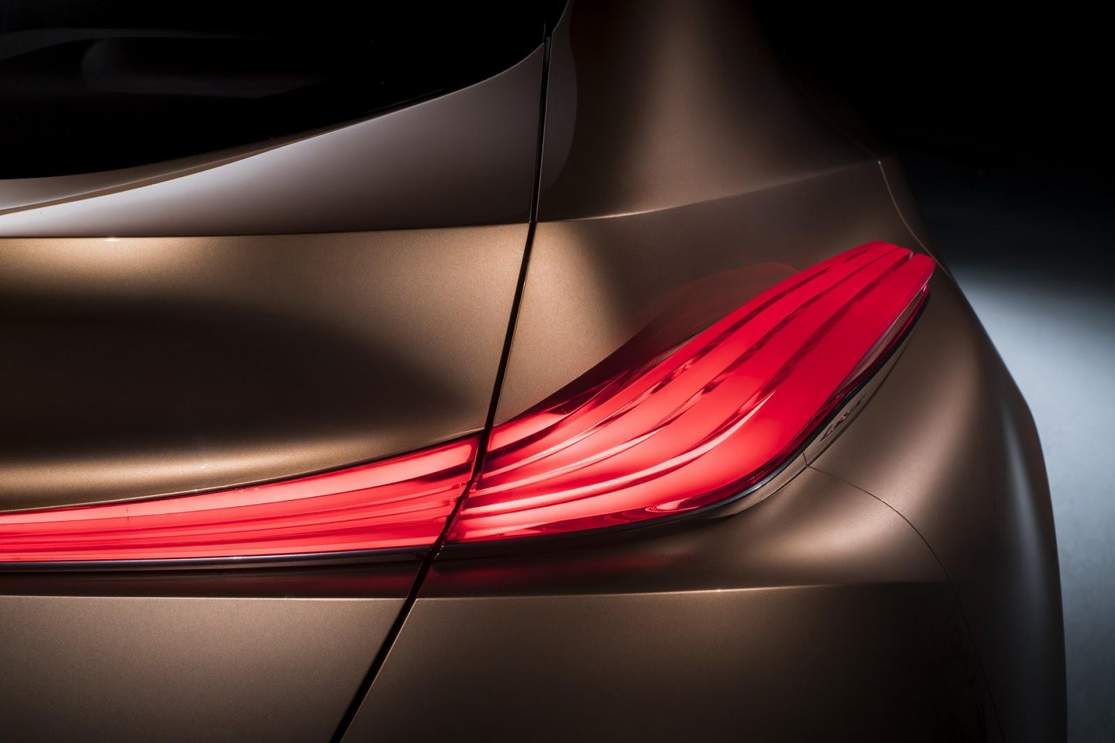Lexus-LF1-L483