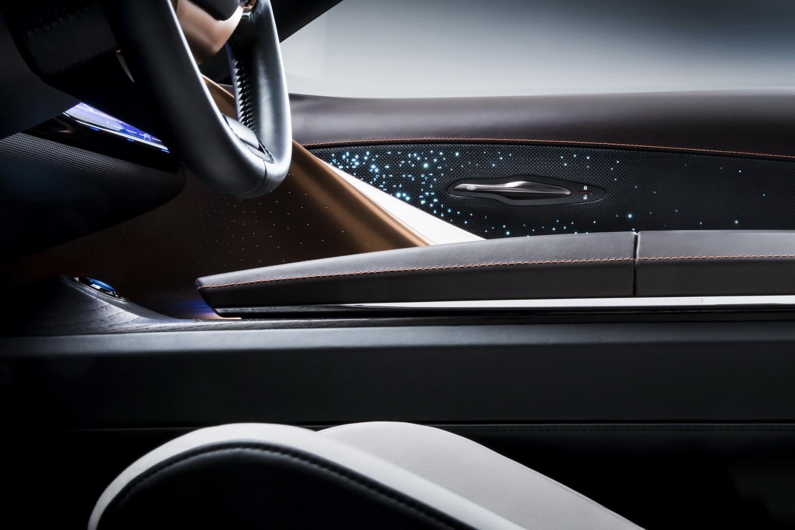 Lexus-LF1-L503
