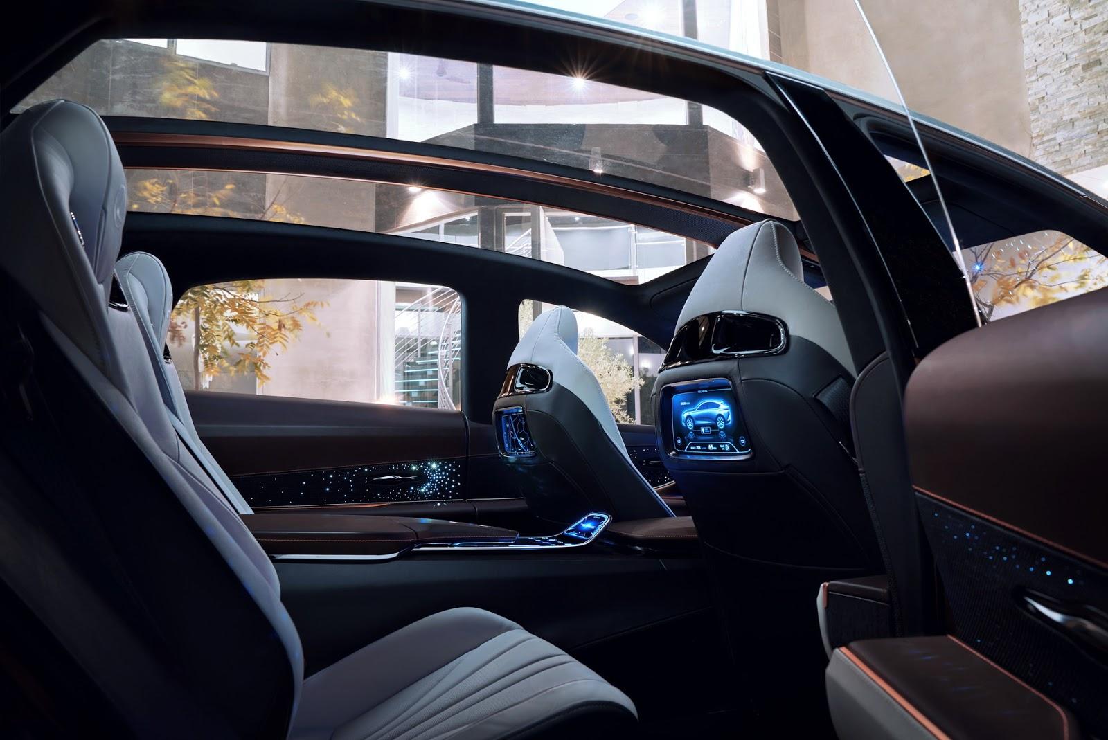 Lexus-LF1-L513