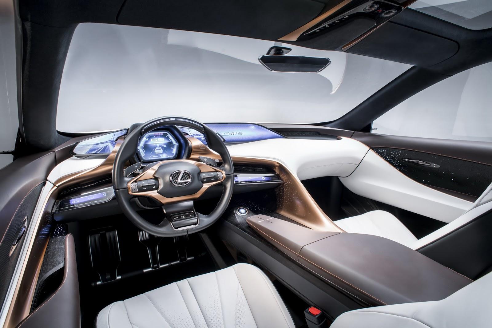 Lexus-LF1-L523