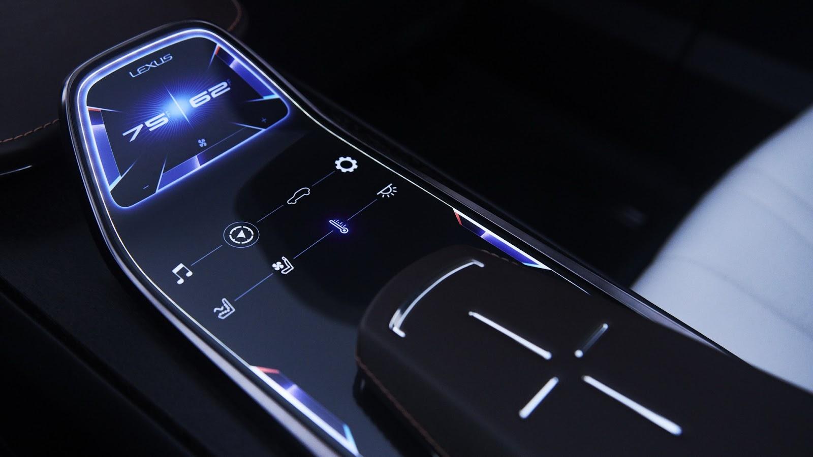 Lexus-LF1-L53