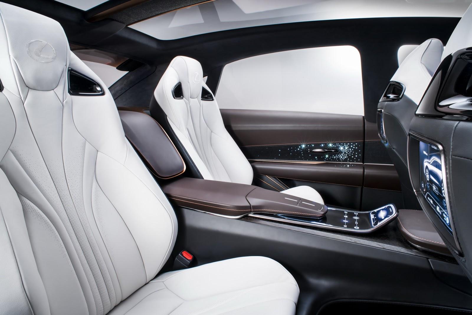 Lexus-LF1-L533