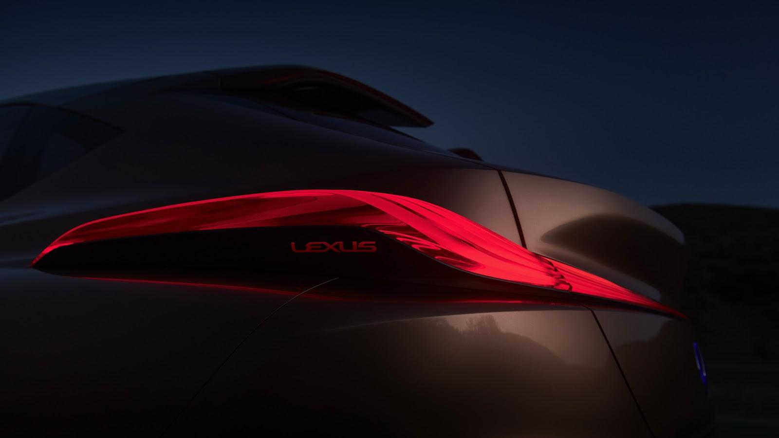 Lexus-LF1-L63