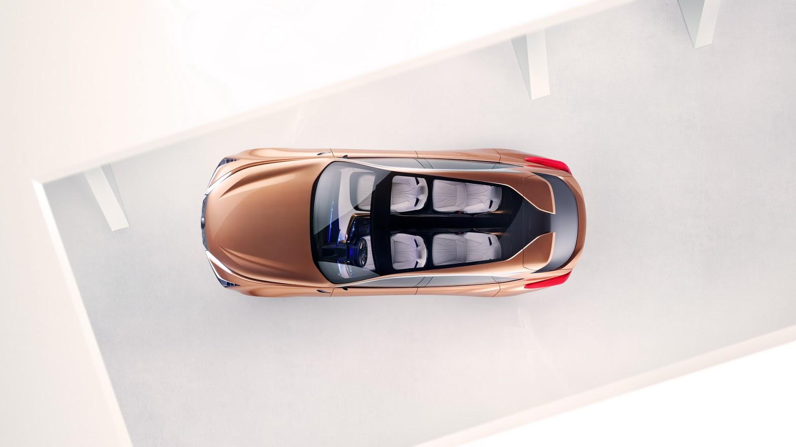 Lexus-LF1-L73