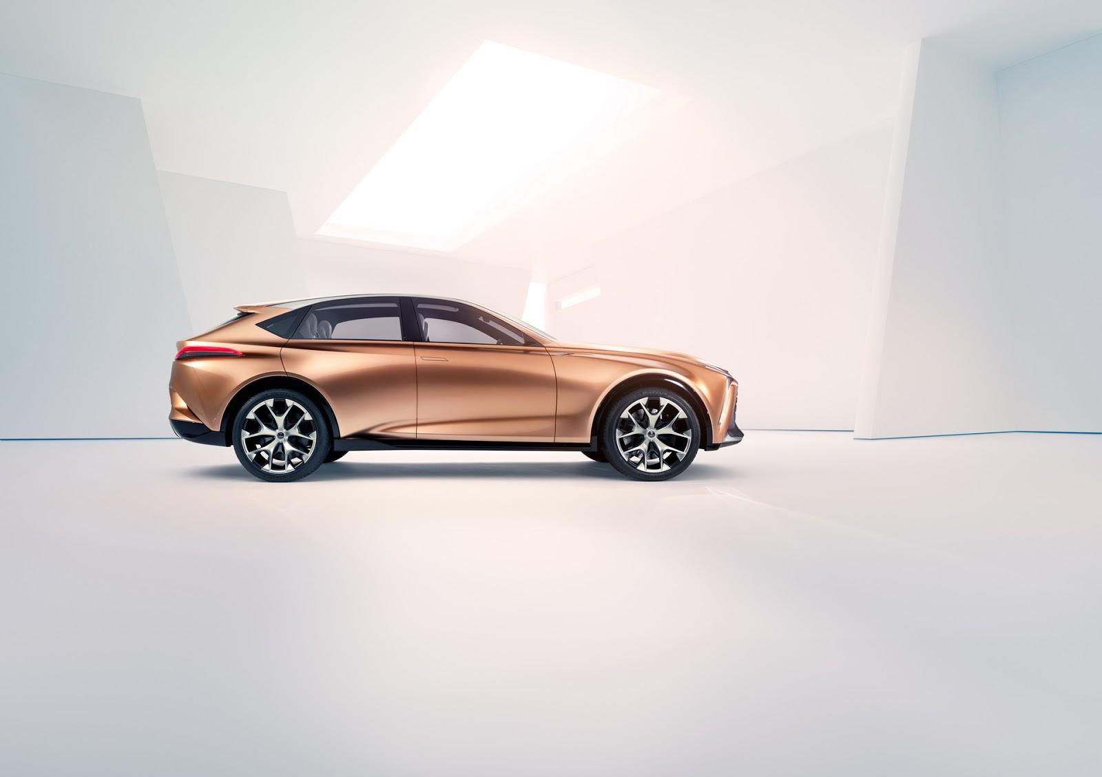 Lexus-LF1-L83