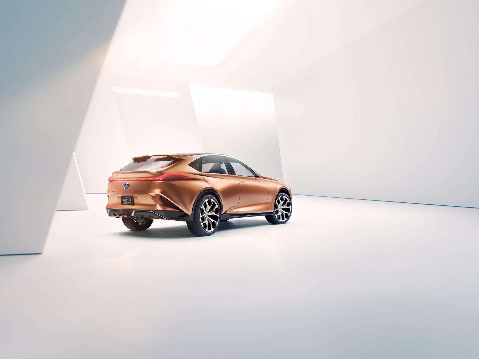 Lexus-LF1-L93