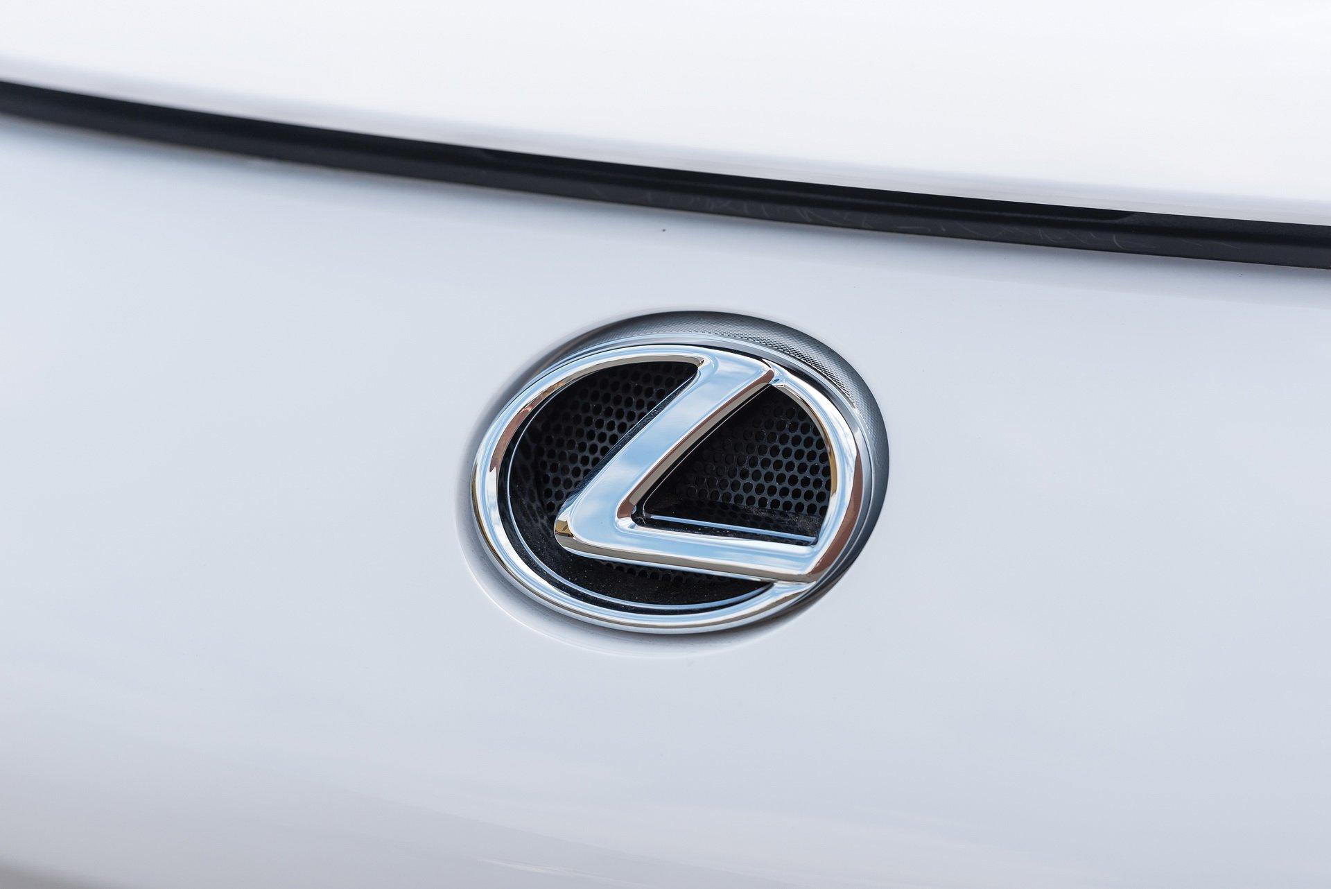 Lexus LFA for sale 19