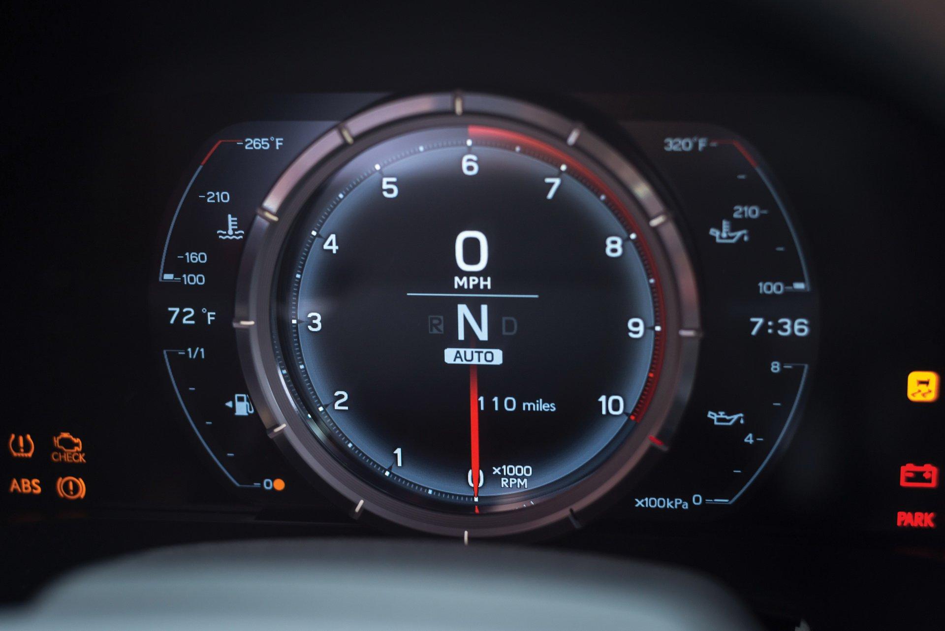 Lexus LFA for sale 25