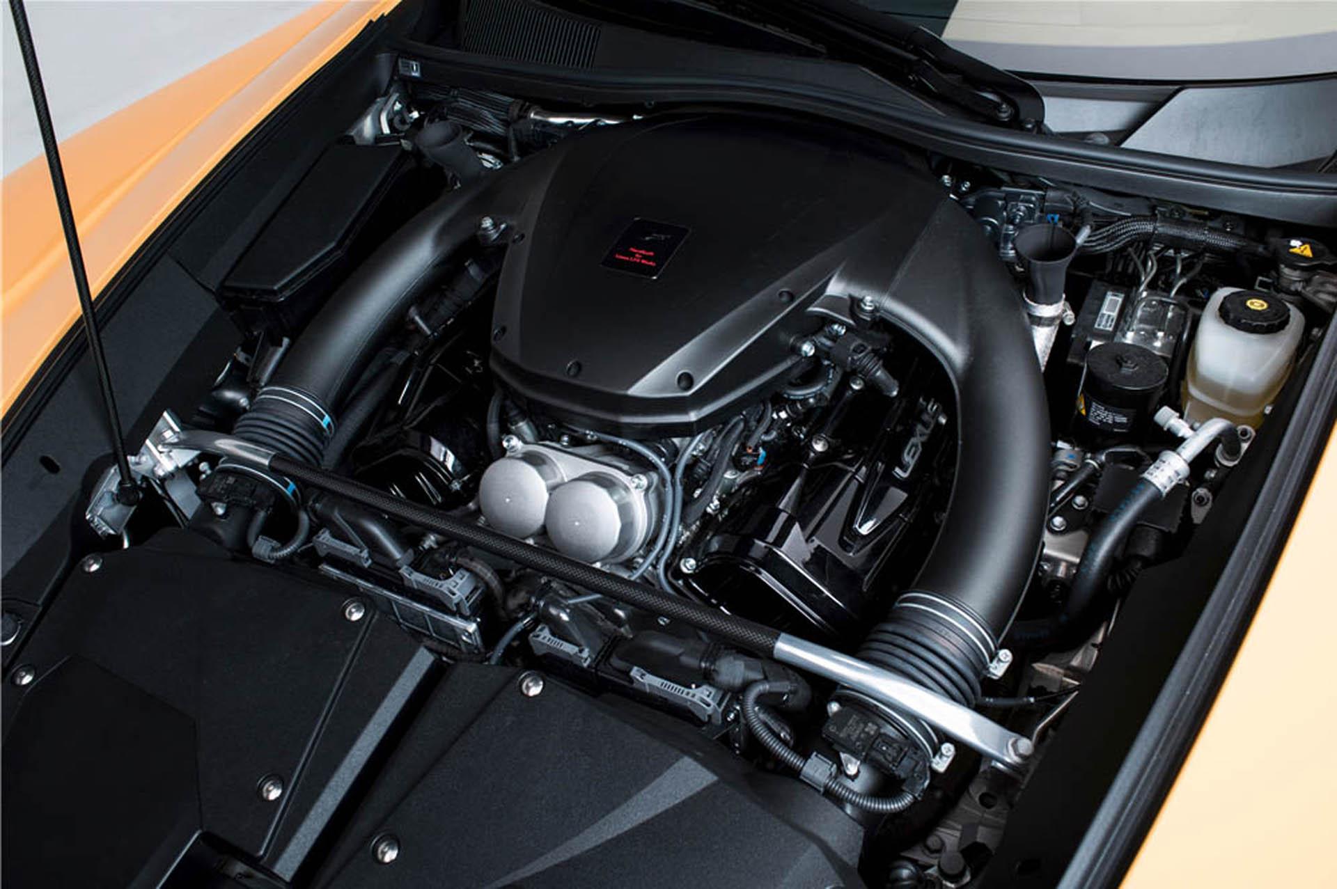 Lexus_LFA_Nurburgring_Edition_0002