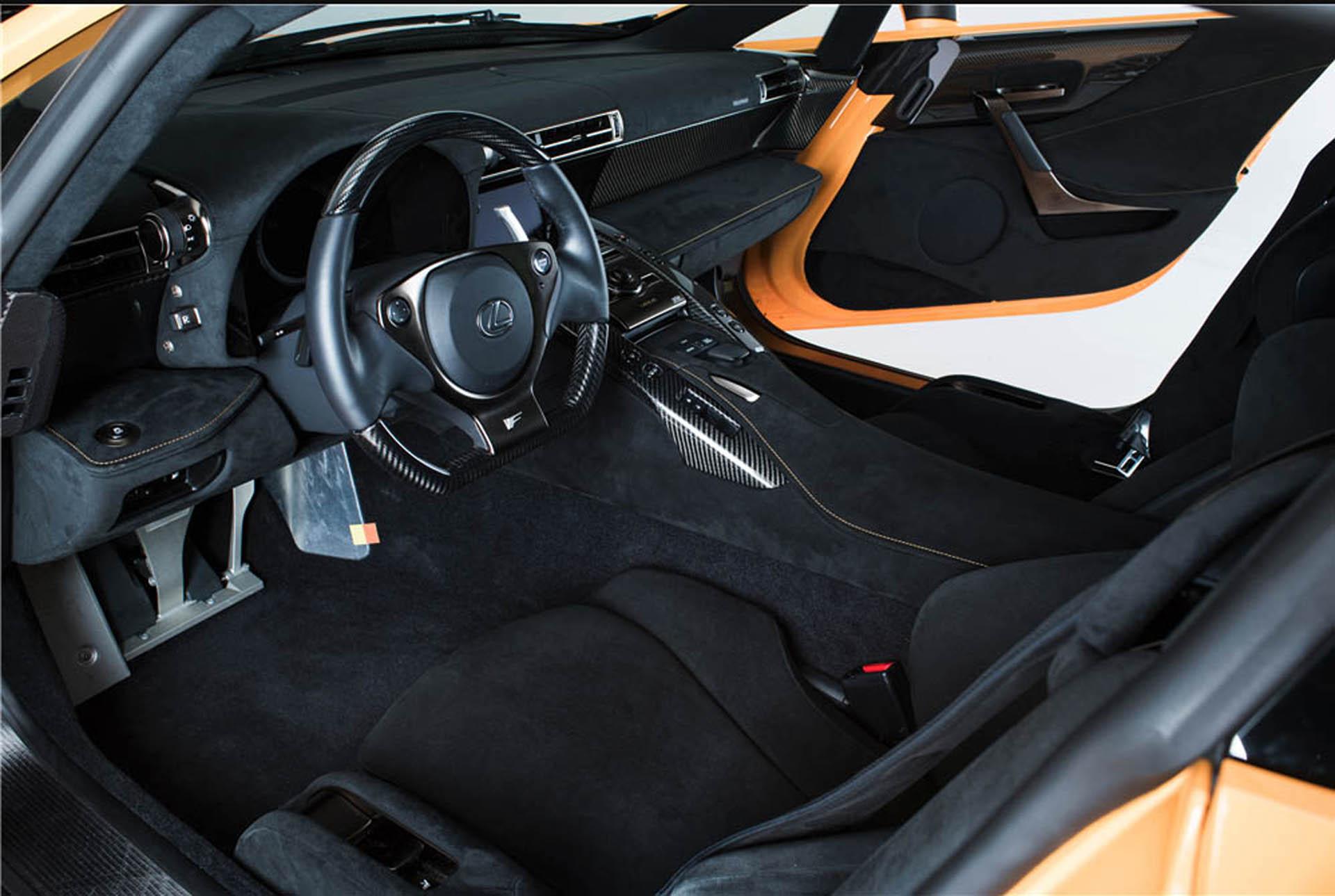 Lexus_LFA_Nurburgring_Edition_0004