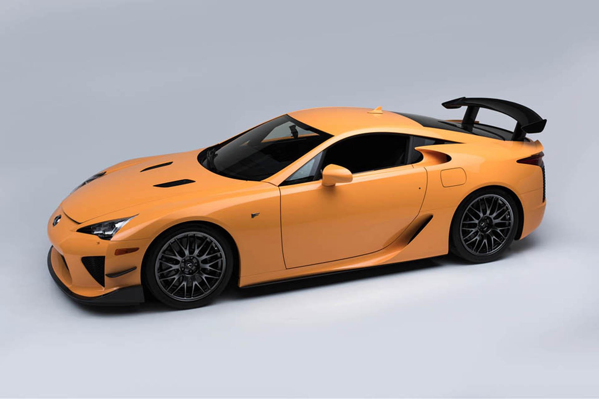Lexus_LFA_Nurburgring_Edition_0005