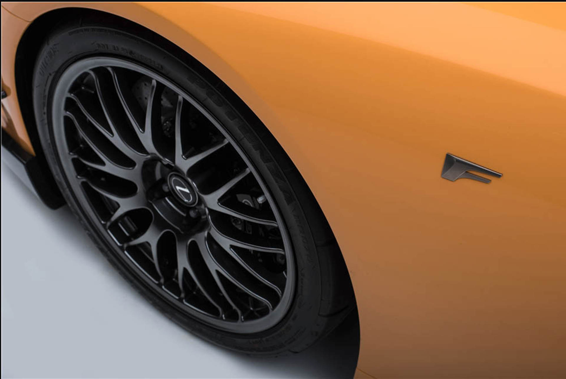 Lexus_LFA_Nurburgring_Edition_0007