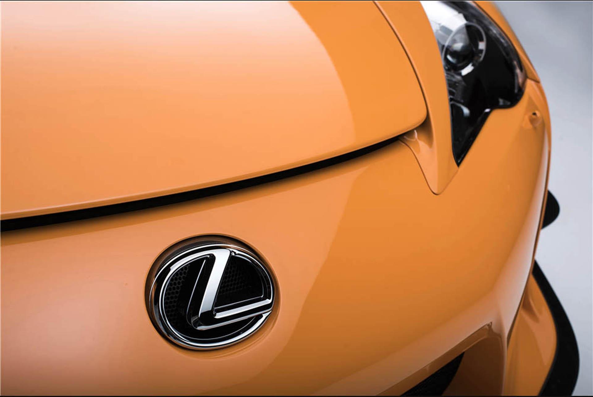 Lexus_LFA_Nurburgring_Edition_0008