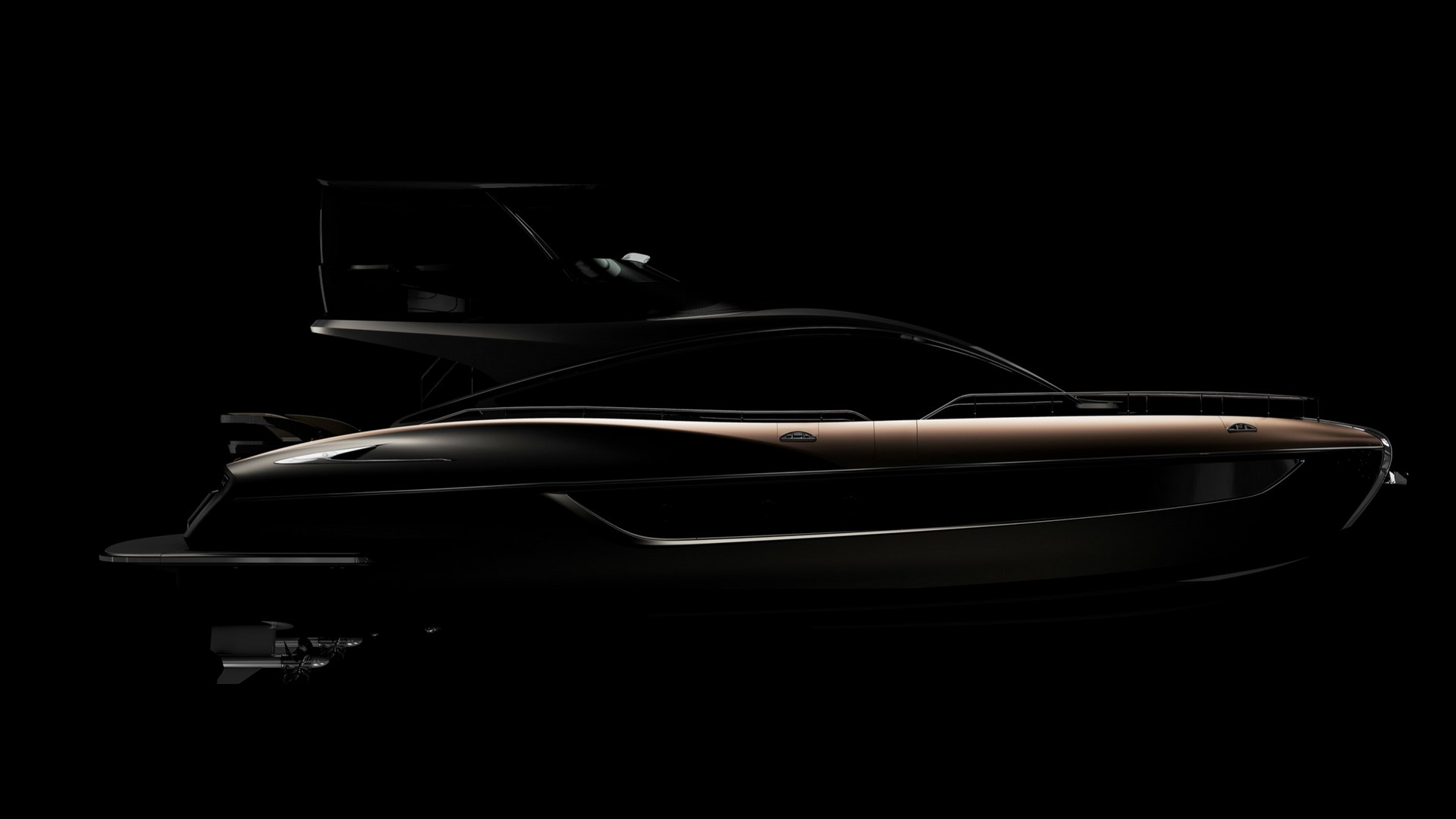 Lexus LY 650 luxury yacht (2)