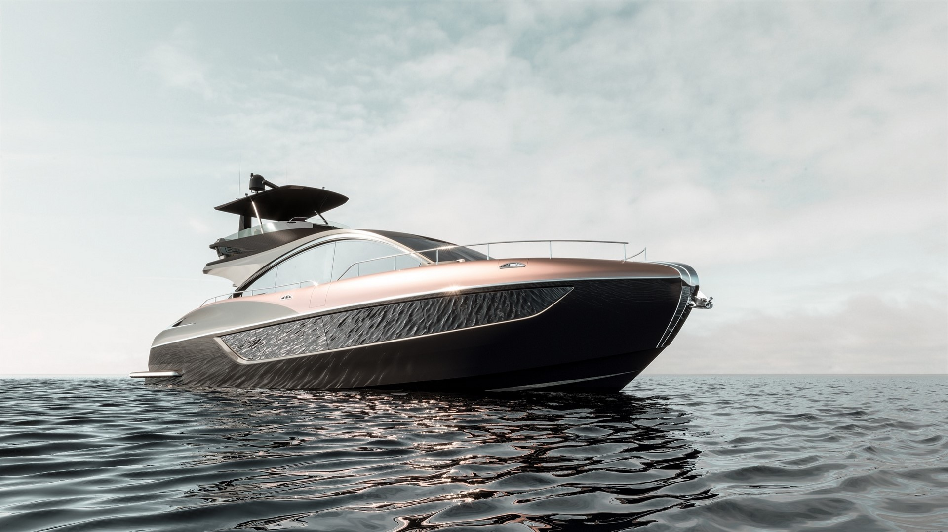 Lexus LY 650 luxury yacht (3)