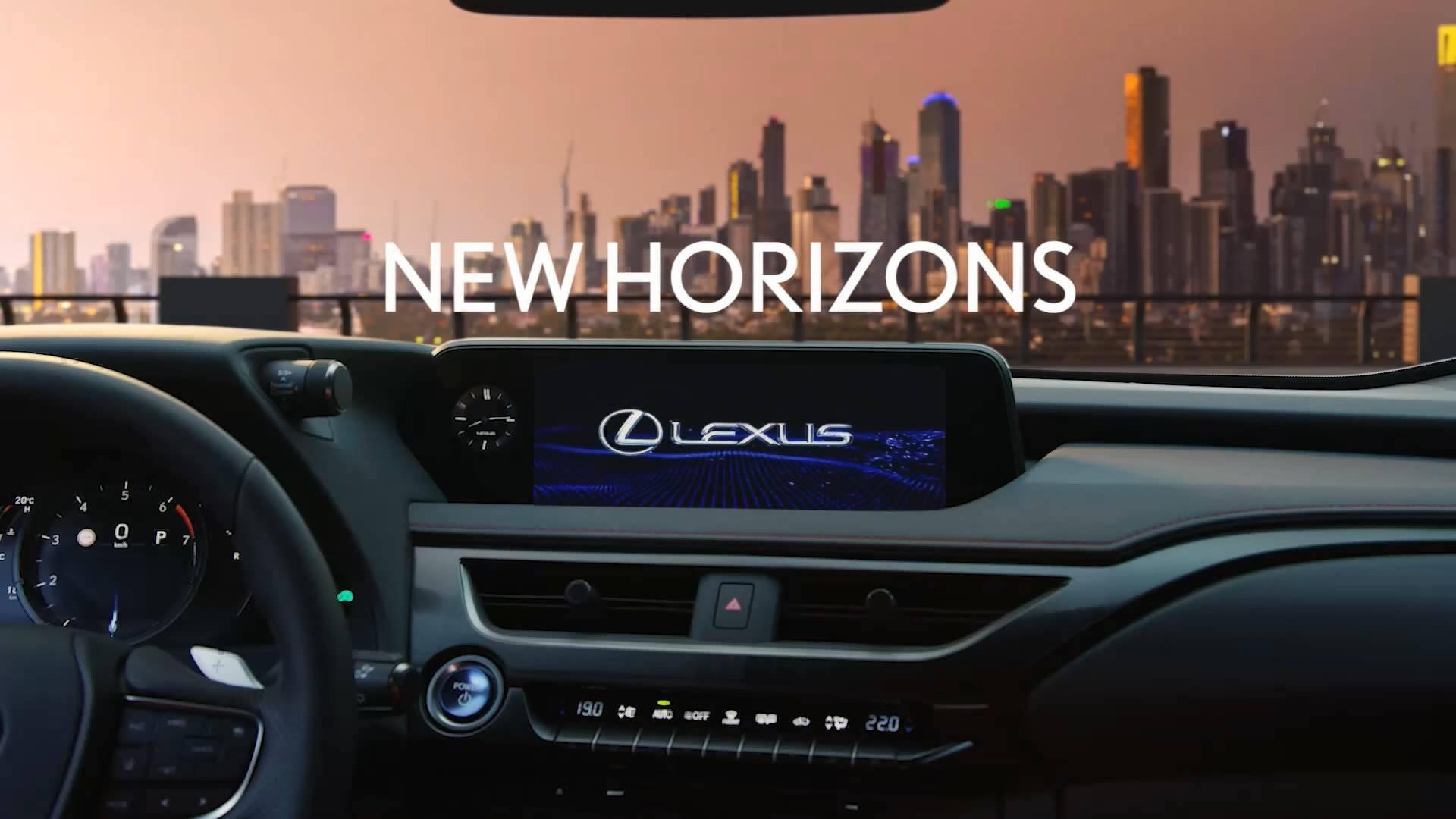 2019-lexus-ux-teaser (5)