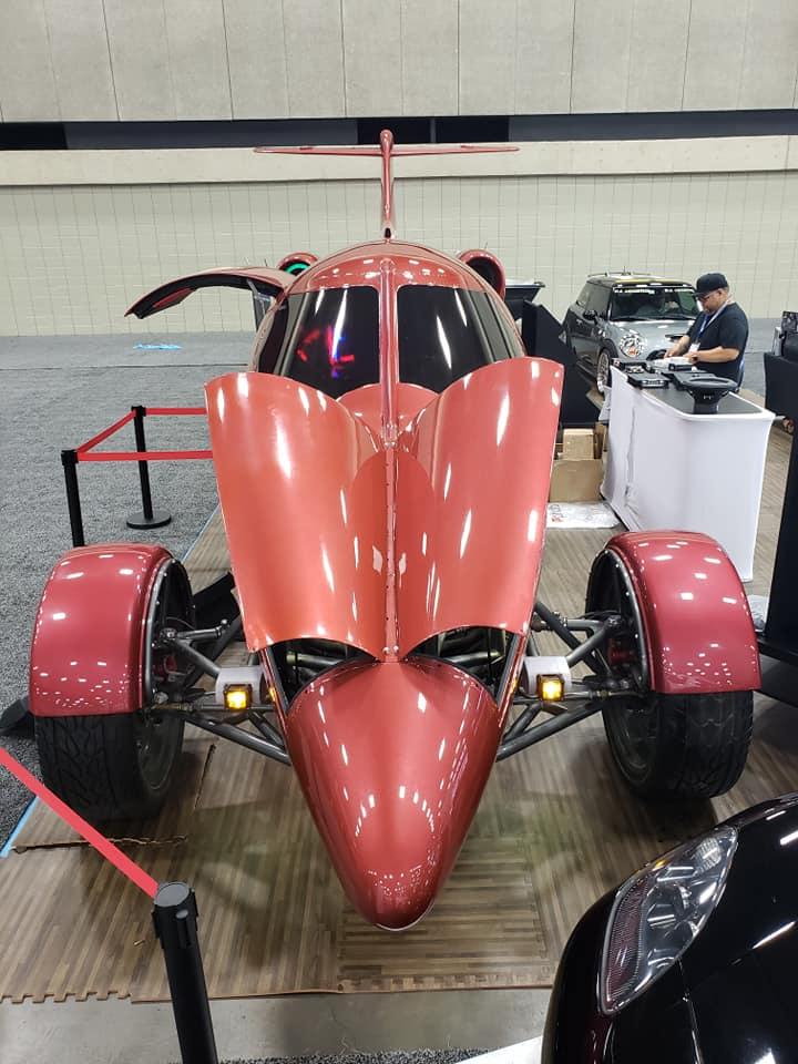 Limo-Jet_0014
