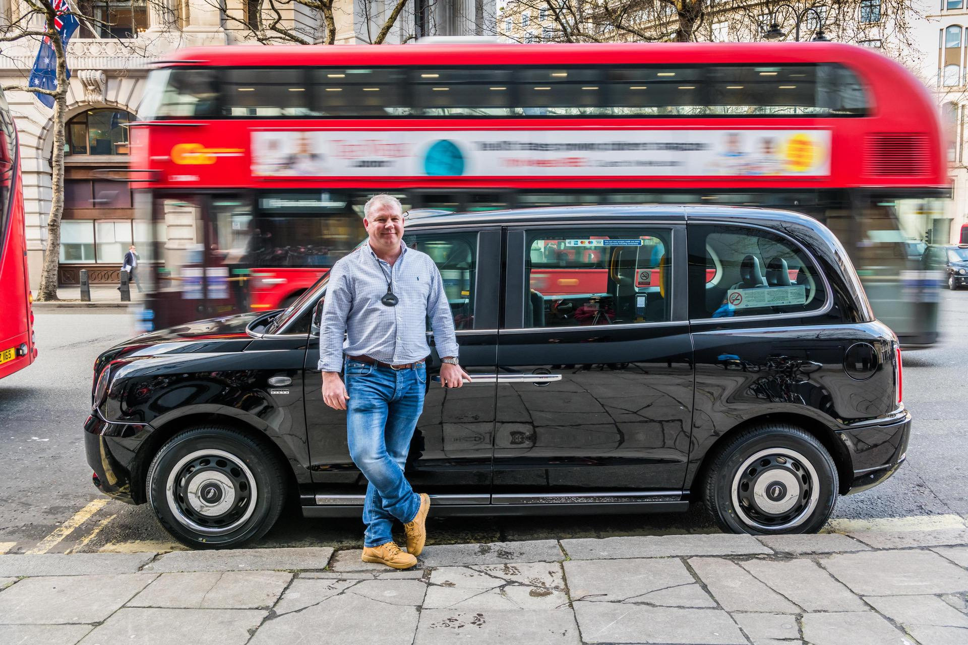 London_Taxi_0002
