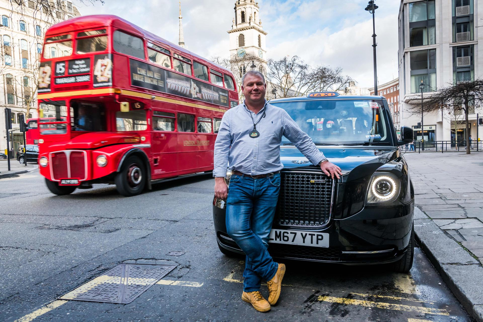 London_Taxi_0003