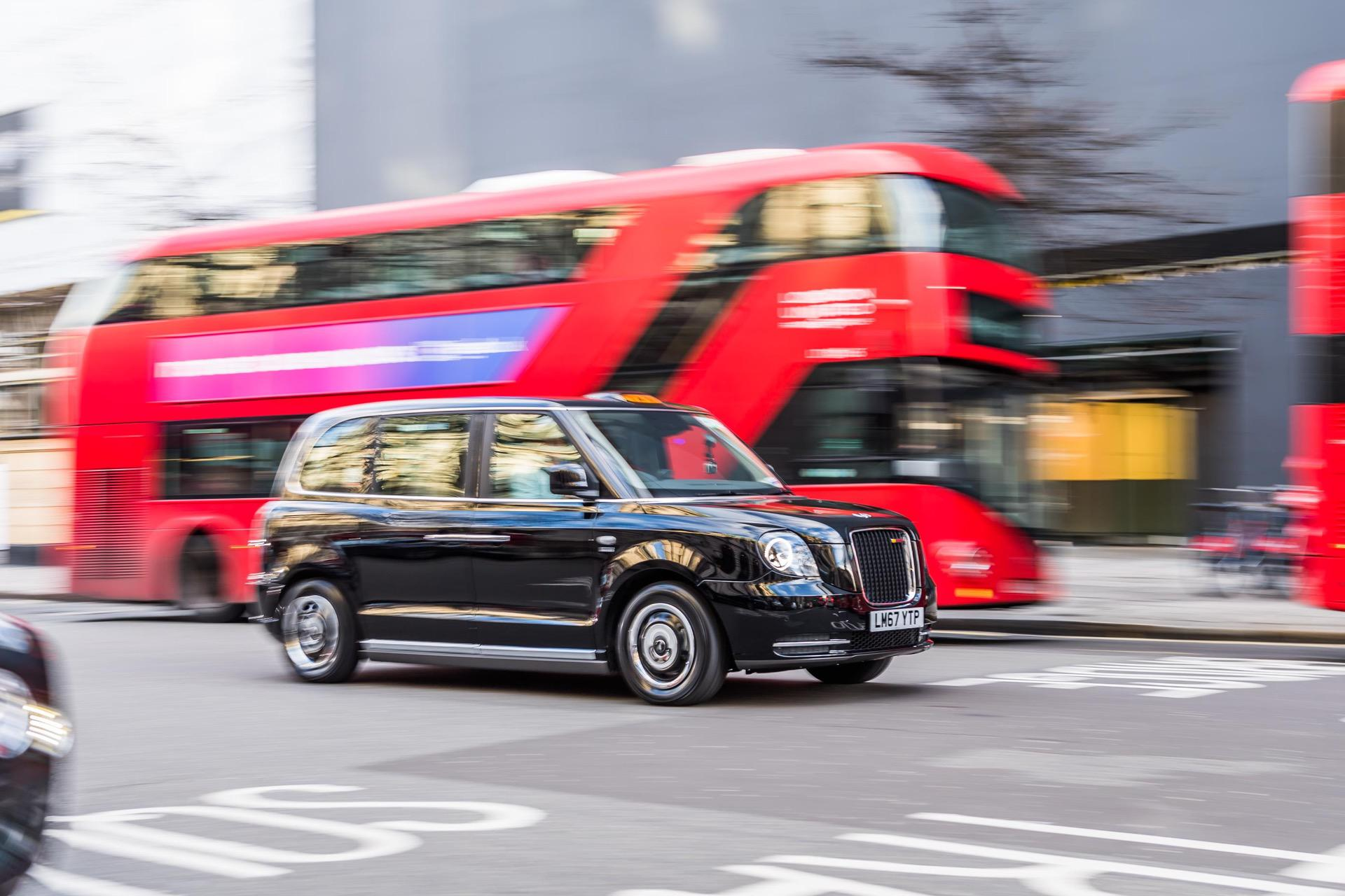London_Taxi_0005