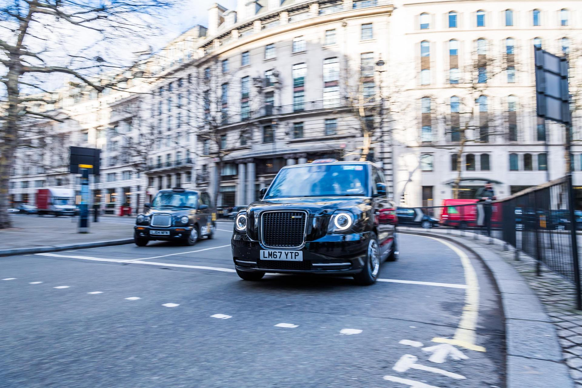 London_Taxi_0006