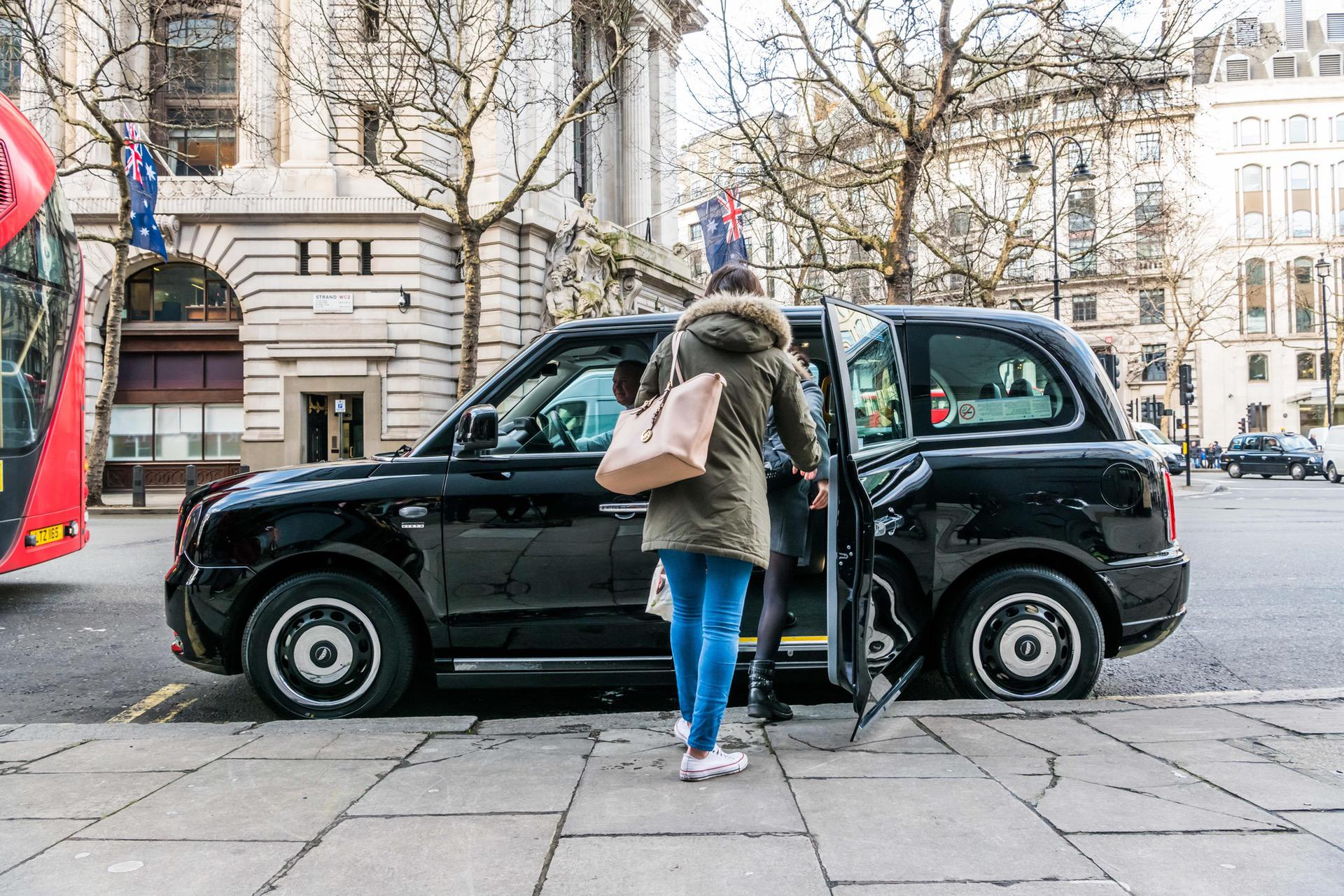 London_Taxi_0007