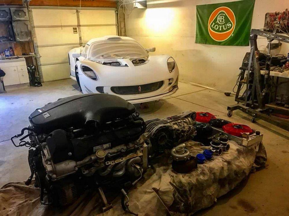 Lotus-M5-V10-15