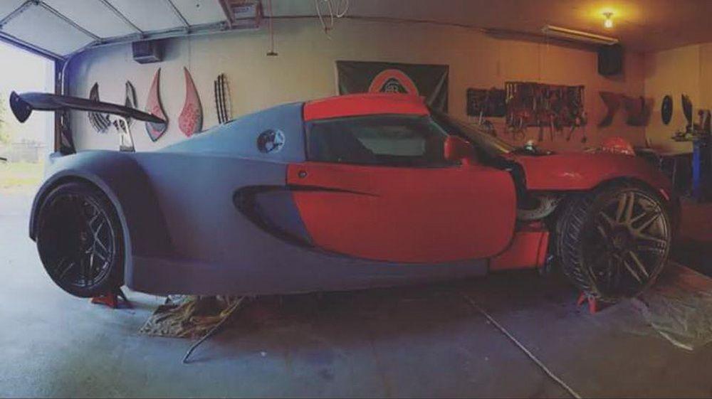 Lotus-M5-V10-16
