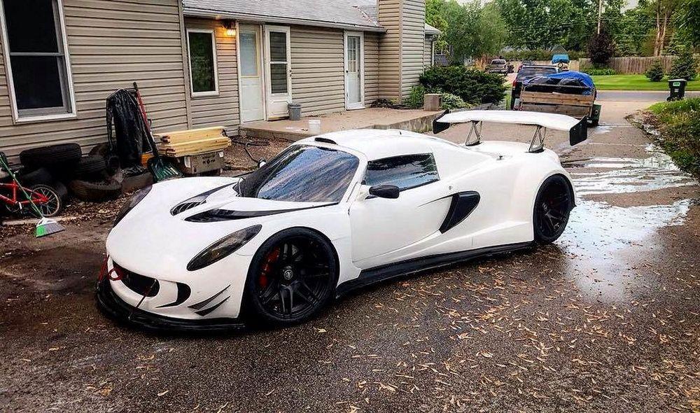 Lotus-M5-V10-19