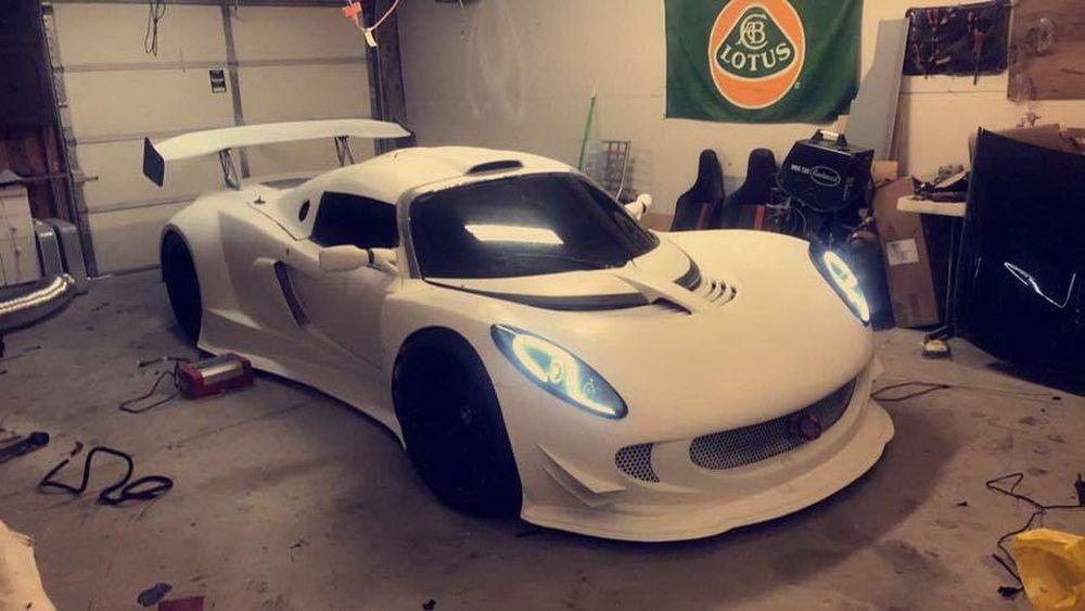 Lotus-M5-V10-21