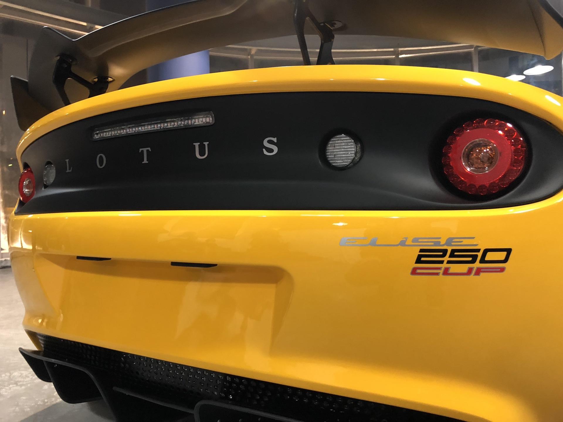 Lotus_Elise_Cup_250_0023