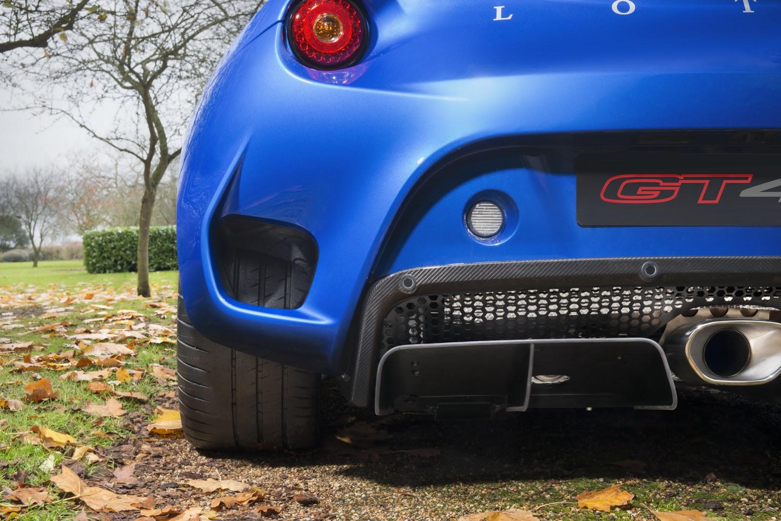 Lotus_Evora_GT410_Sport_0005