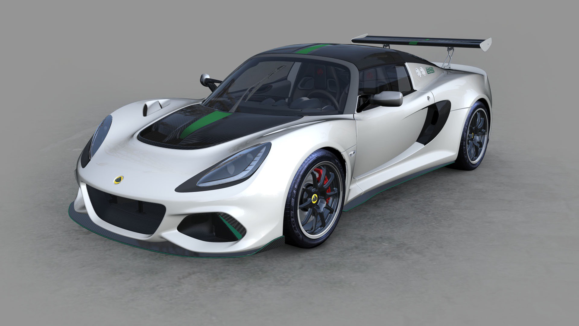 Lotus_Exige_Cup_430_Type_25_0002
