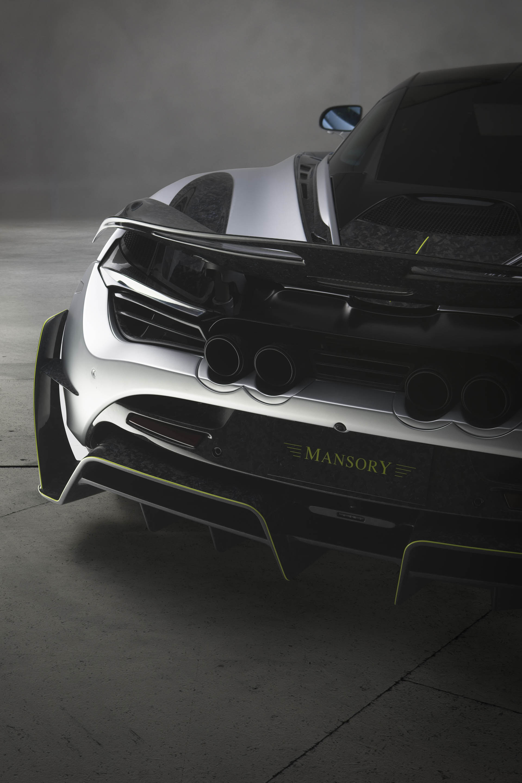 mansory_mclaren720s_06-1