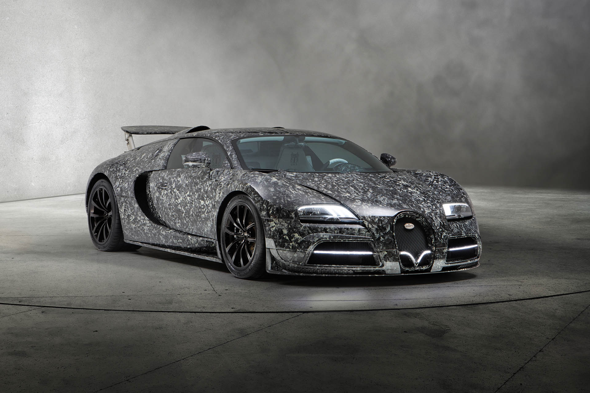 mansory_vivere_diamond_edition_01
