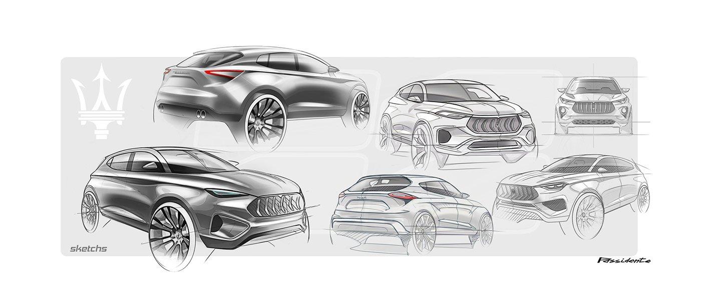 Maserati_compact_SUV_0003