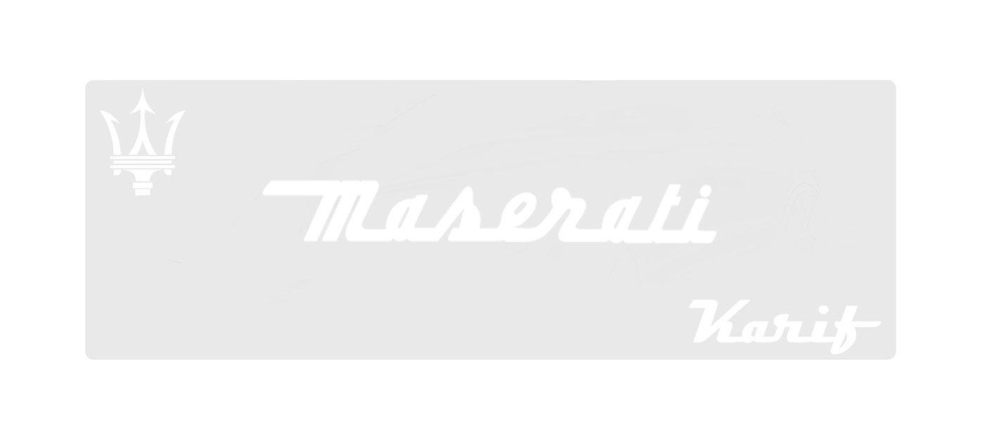 Maserati_compact_SUV_0004